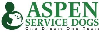 aspen-logo-large-web (1)
